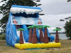 ocean-wave-bouncy-hire