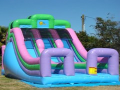 superslide-bouncy-hire