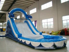 waterslide-bouncy-hire